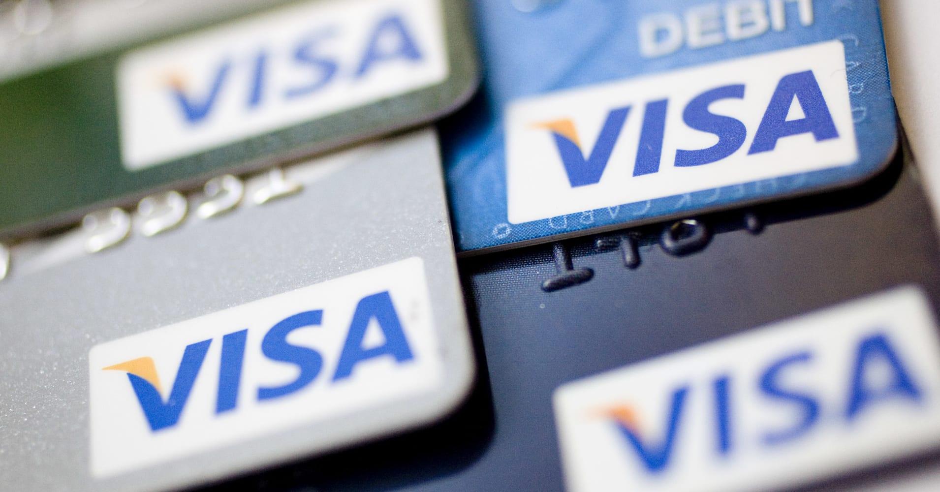 Kredi Kartı Aidatı Geri Alma 2020 1