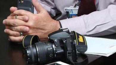 Nasıl Gazeteci Olunur