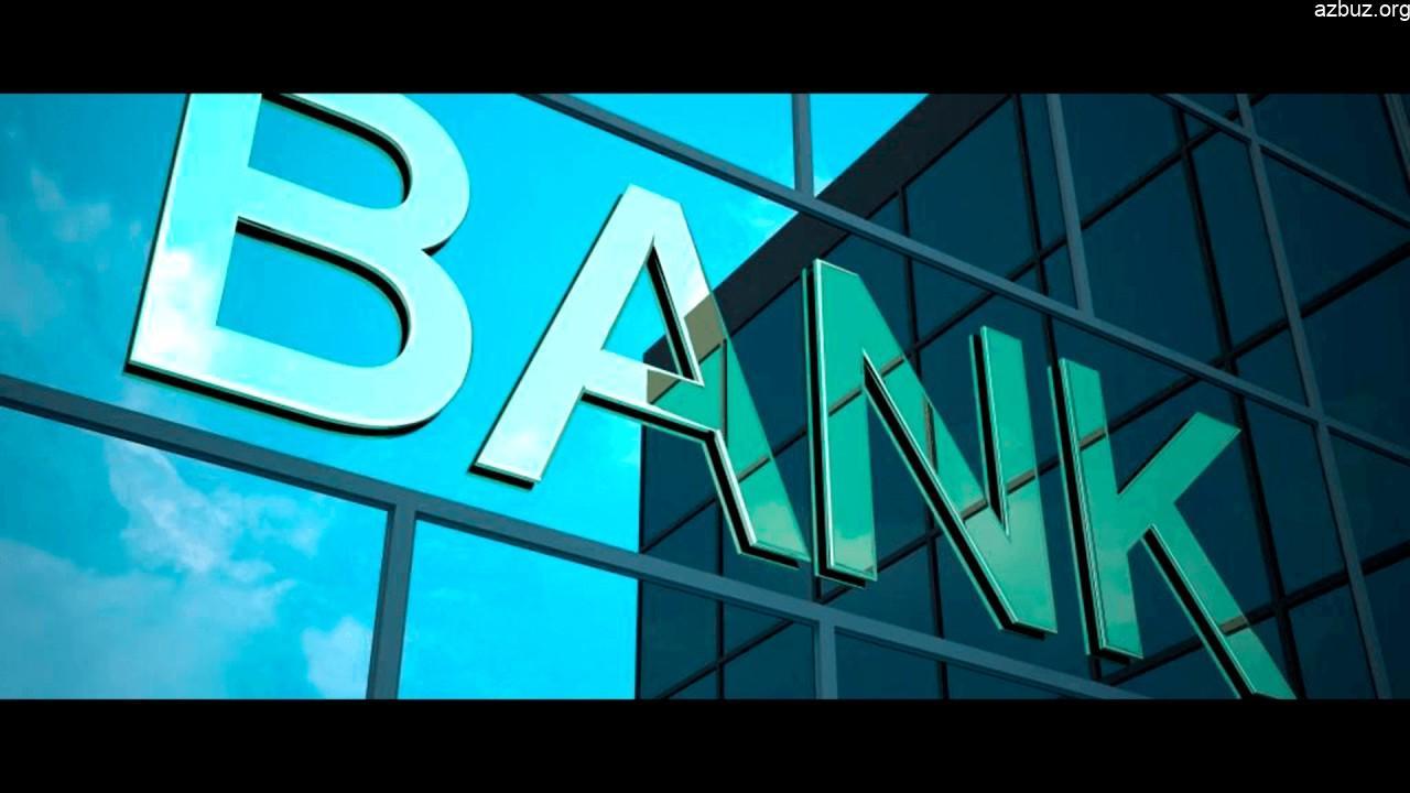 Pazar Günü Bankalar Açık Olur mu? 1