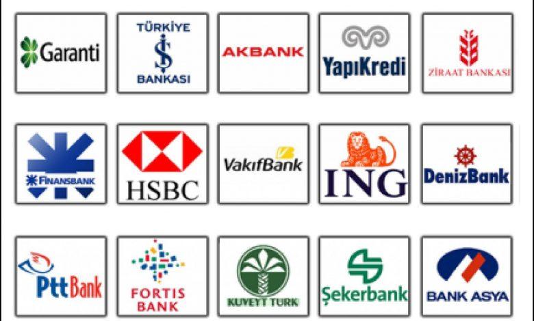 Pazar Günü Bankalar Açık Olur mu