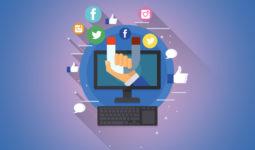 Sosyal Medya Yönetimi Nedir? Nasıl Yapılır?