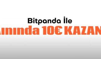bigpanda-ile-aninda-10€-kazanmak-azbuz