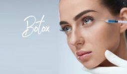 Doğal Malzemelerle Botox Jel Tarifi 1