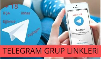 en-guncel-telegram-gruplari