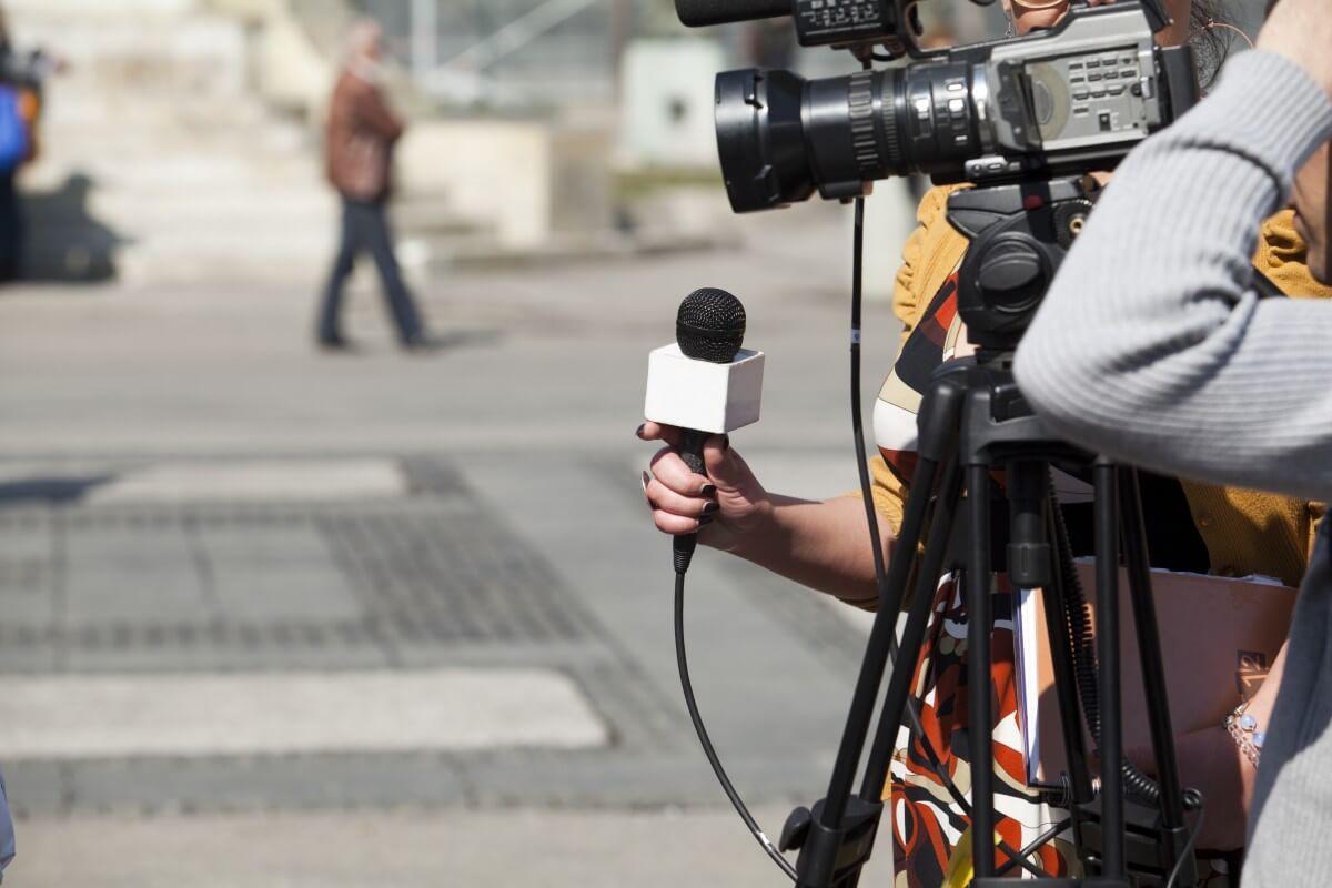 Nasıl Gazeteci Olunur? Aşamaları 1
