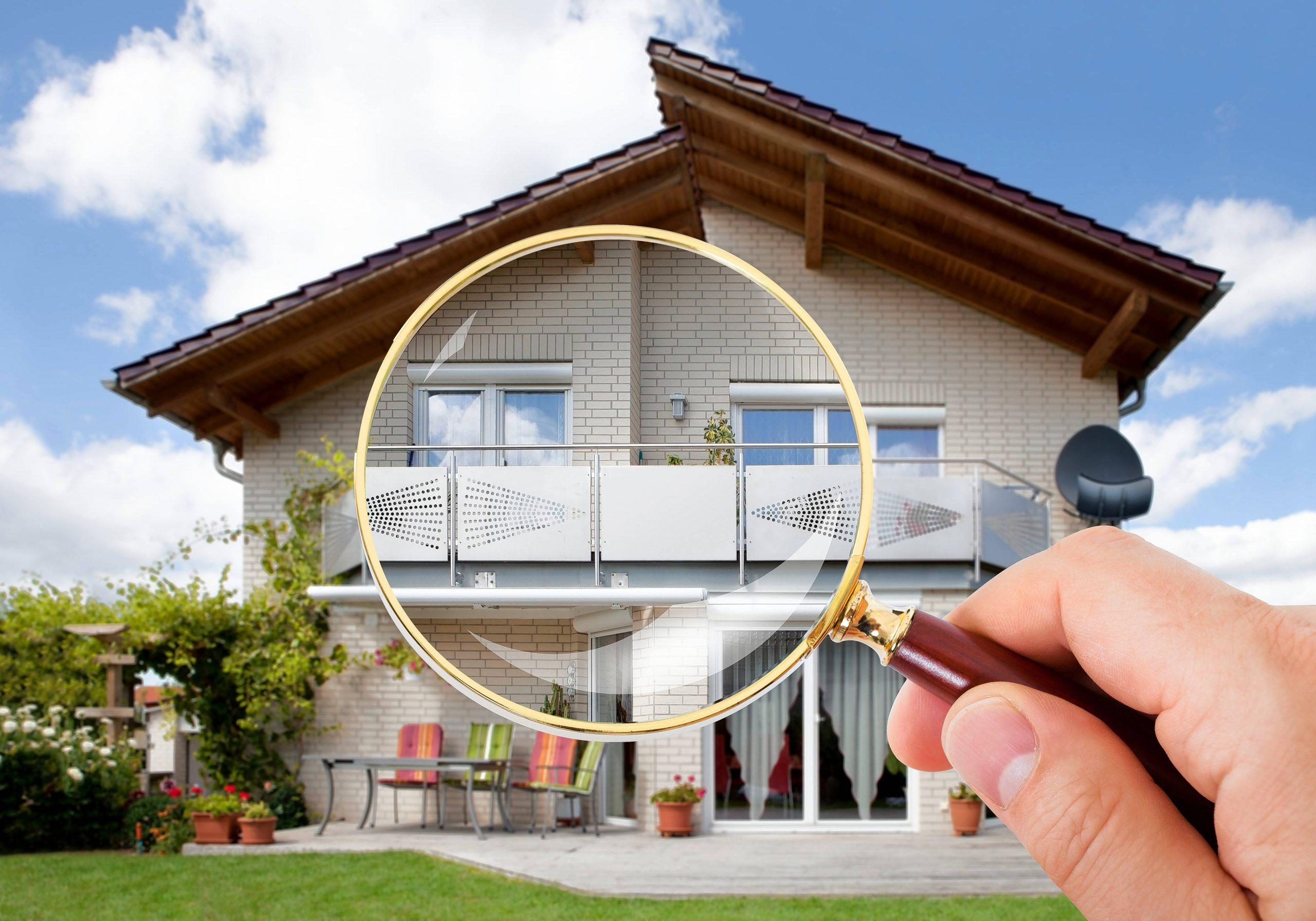 Ev Almada Kullanılan Yöntemler 1