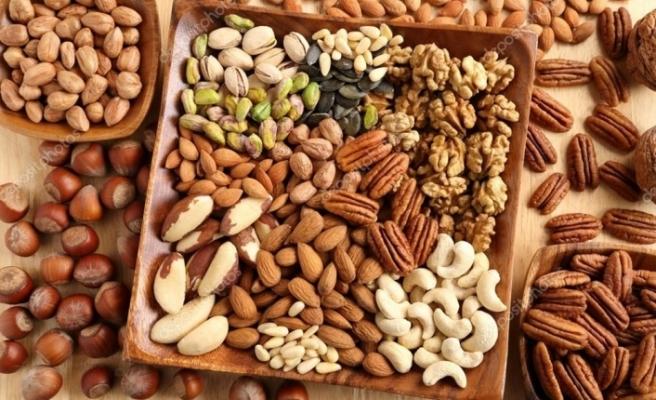 Vajinal Sağlığa İyi Gelecek 7 Yiyecek 8