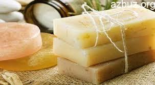 Sivilce Tedavisi İçin Hangi Sabun ? 2