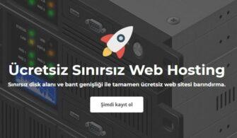 ucretsiz-sinirsiz-web-hosting