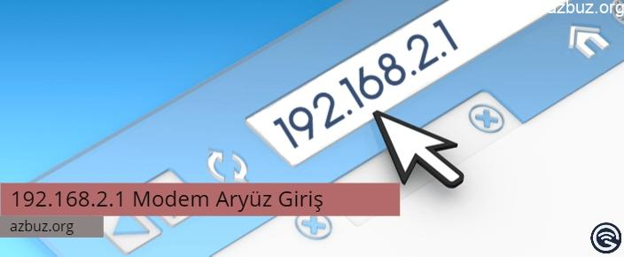 192.168.2.1- login-admin