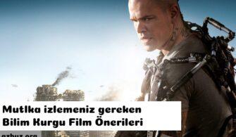 Elysium-Yeni-Cennet-2013-scaled (1)