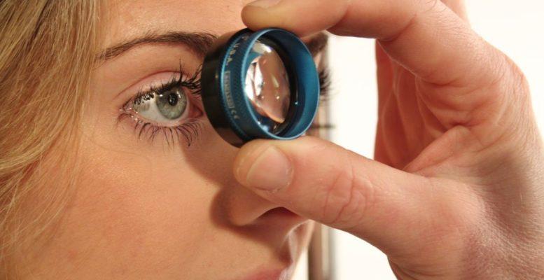 Göz Tansiyonu Nedir? Tedavisi Nasıl Yapılır?