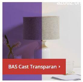 BAS Renk Kartelası ( Birleşik Akrilik) 7