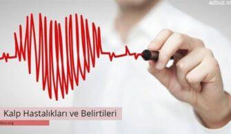 kalp-hastaliklari-ve belirtileri-nelerdir (1)