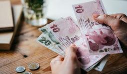 Para Politikası Araçları Nelerdir? 6