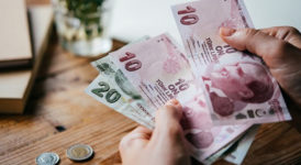 Para Politikası Araçları Nelerdir? 5