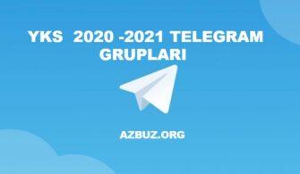yks-2020-2021-telegram-gruplari
