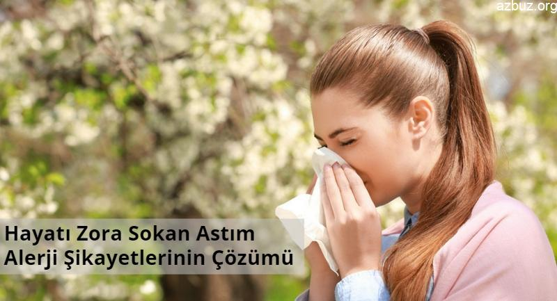 astim-alerji-sikayetleri-cozumu
