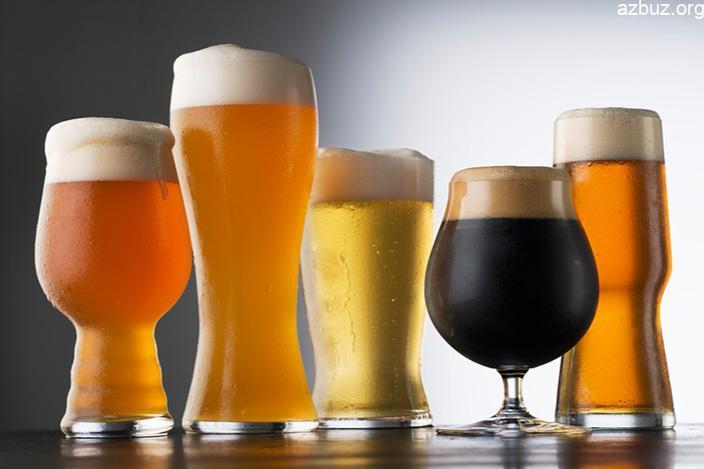 Migros Zamlı Bira Fiyatları 2020 - 2021 Efes- Tuborg- Beck's 2