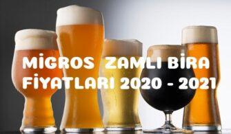 bira-fiyatlari