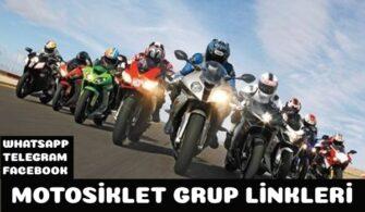 motosiklet-grup-linkleri