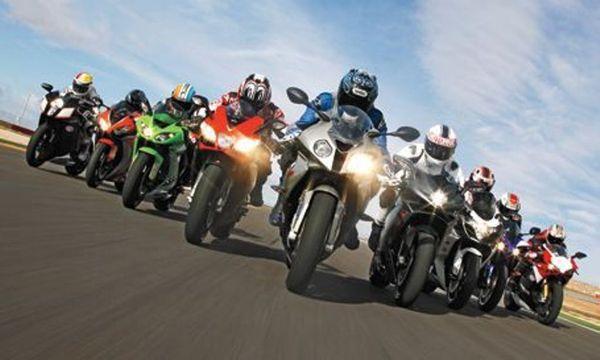 Türkiye Motosiklet Grupları - Motosiklet whatsapp - telegram-facebook 2