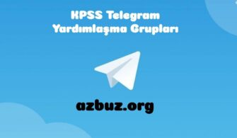 telegram-kpss-grup-linkleri-2020-2021 (1)