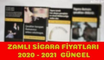 zamli-sigara-fiyatlari-2020-2021-guncel