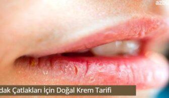 dudak-kurumasi-catlamasi-soyulmasi-krem-tarifi