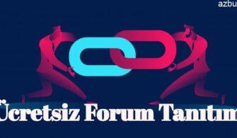 ucretsiz-backlink-siteleri-forum-tanitim (1)