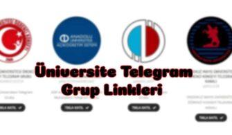 universite-telegram-grup-linkleri-2020-2021