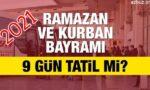 2021-bayram-tatili-gunleri-ramazan-bayrami-kurban-bayrami-kac-gun