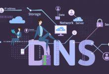 Türkiye'de DNS Servisleri Nasıl Kullanılır? 2