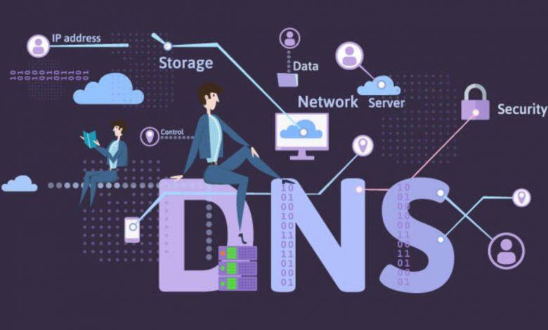 Türkiye'de DNS Servisleri Nasıl Kullanılır? 1