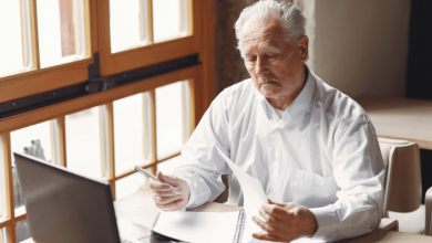 Emekli Hak Etme Koşulları Nasıl Tespit Edebilir?