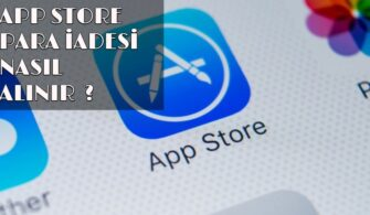 app-store-para-iadesi-nasil-alinir (1)
