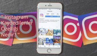 instagram-kaydedilenler-ozelligi