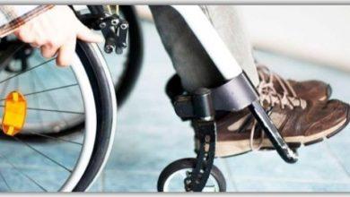Malulen Emeklilik Aylığının Kesildiği Durumlar 1