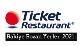 ticket-bakiye-bozdurma-ticket-kirdirma-islemi