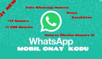 whatsapp-mobil-onay