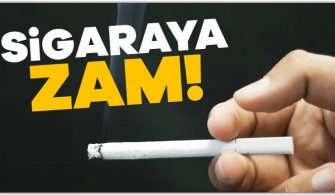 2021-guncel-sigara-fiyatlari