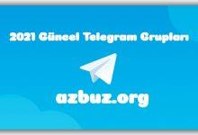2021 Telegram Bitcoin ve Kripto Para Grupları 7