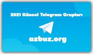 2021 Telegram Bitcoin ve Kripto Para Grupları 2