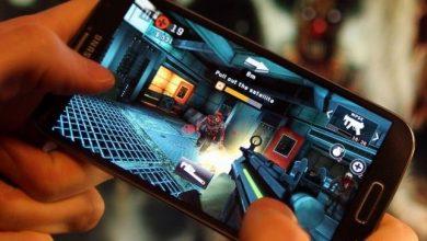 Can Sıkıntısı Giderici Mobil Oyunlar 3