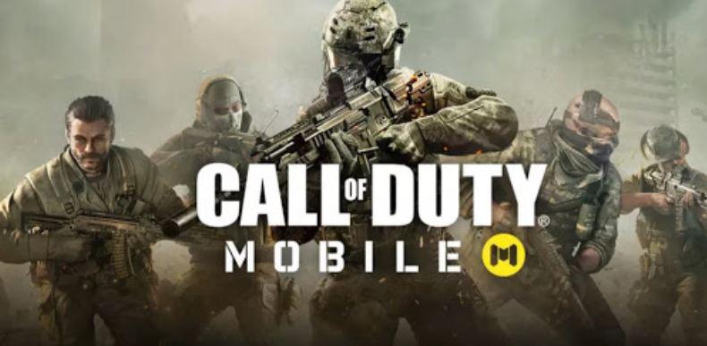 En iyi Multiplayer Telefon Oyunları 2021 3