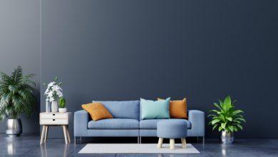 Ev Eşyalarında Renk Uyumu Nasıl Sağlanır? 55