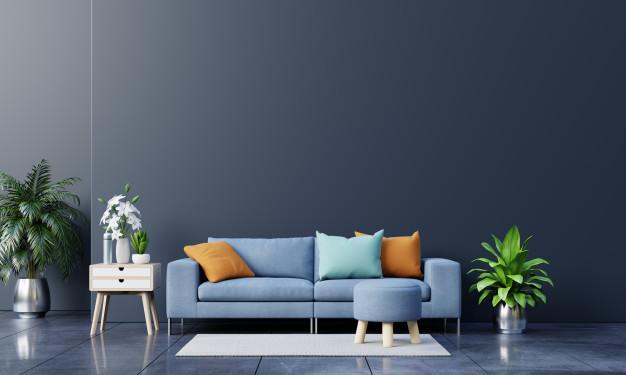 Ev Eşyalarında Renk Uyumu Nasıl Sağlanır? 1
