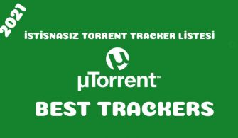 istisnasiz-torrent-tracker-list-ocak-2021