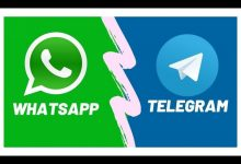 Neden Herkes Telegrama Geçiyor ? Telegramı Whatsapptan Üstün Kılan Nedir ? 4