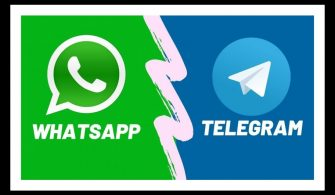 whatsapp-telegrama-gecis (1)